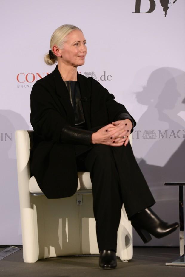Christiane Arp ∏Julia Malysch (2)