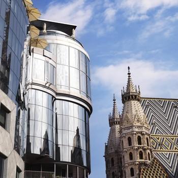 Foto: Wien Tourismus Peter Rigaud